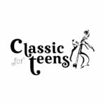 07_Classic-for-Teens