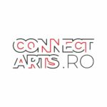 25_ConnectArts-ro