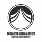 83_Bucharest-cultural-events